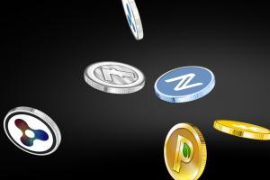 Bitcoin-Alternatives