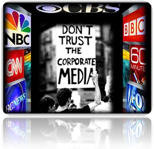 end-the-corporate-media