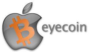 eyecoin