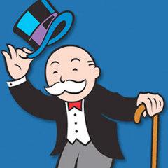 mustache-monopoly-guy-thumb-240x240